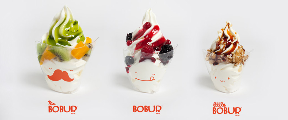 Bobur. Pixelarte estudio de diseo grfico, creatividad y web.