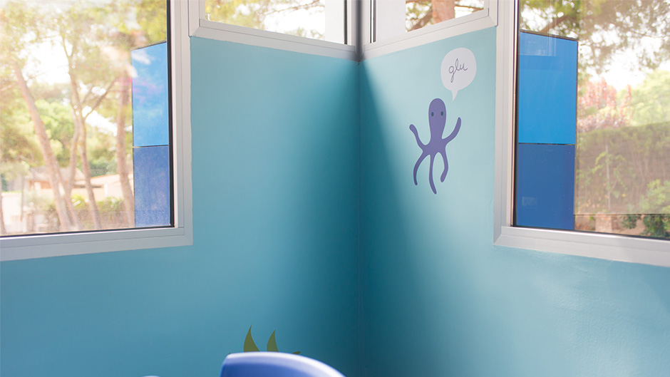 pixelarte-diseno-grafico-y-rotulacion-escuela-infantil-Xicotets-detalles-004