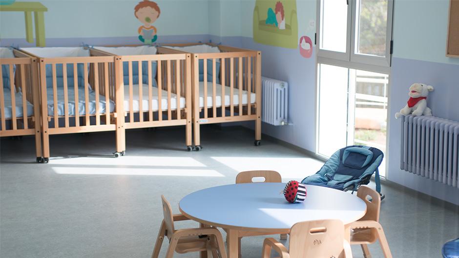 pixelarte-diseno-grafico-y-rotulacion-interiores-escuela-infantil-Xicotets-003