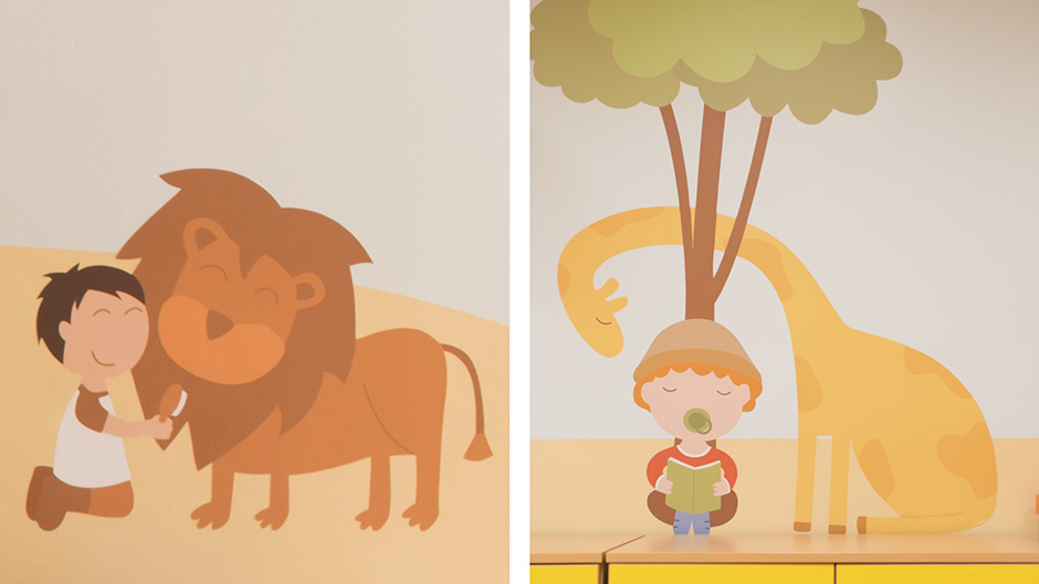 pixelarte-ilustraciones-interiores-escuela-infantil-Xicotets-001