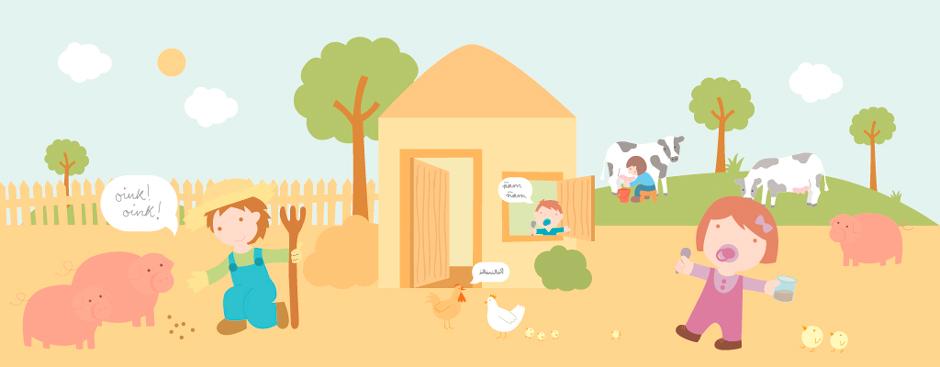 pixelarte-ilustraciones-interiores-escuela-infantil-Xicotets-004