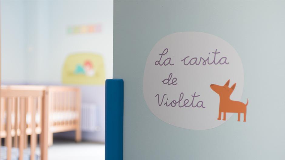 pixelarte-rotulacion-y-senaletica-interiores-escuela-infantil-Xicotets