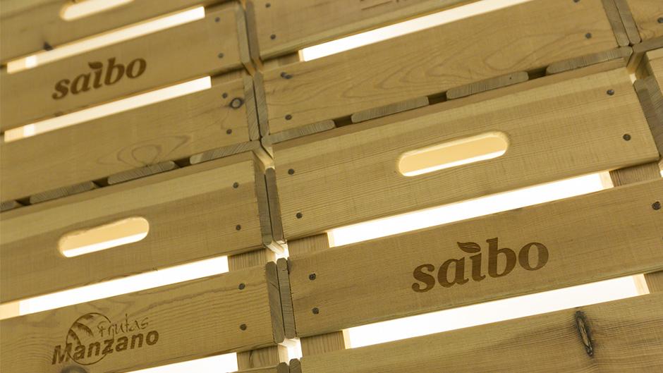 06-pixelarte-estudio-diseno-grafico-rotulacion-oficinas-signage-interiorismo-Saibo