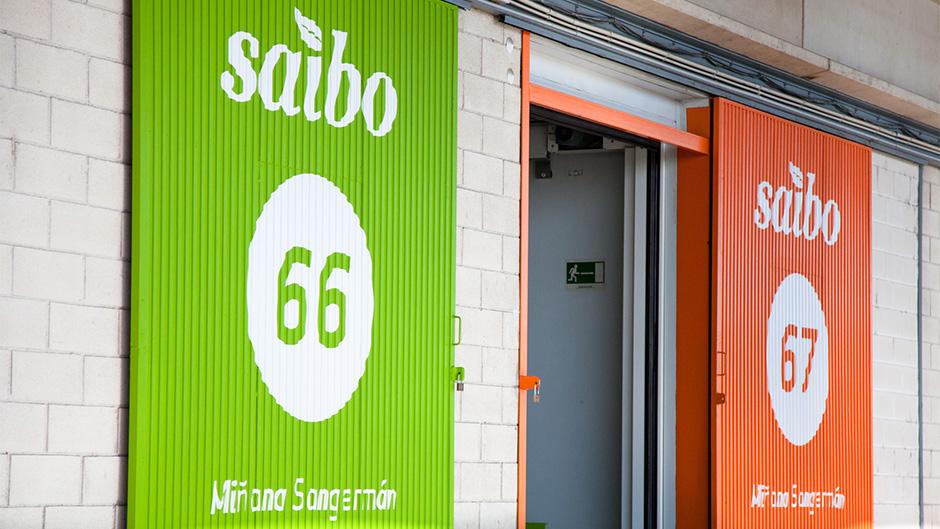 20-pixelarte-estudio-diseno-grafico-senaletica-oficinas-signage-Saibo-muelles-carga-mercado
