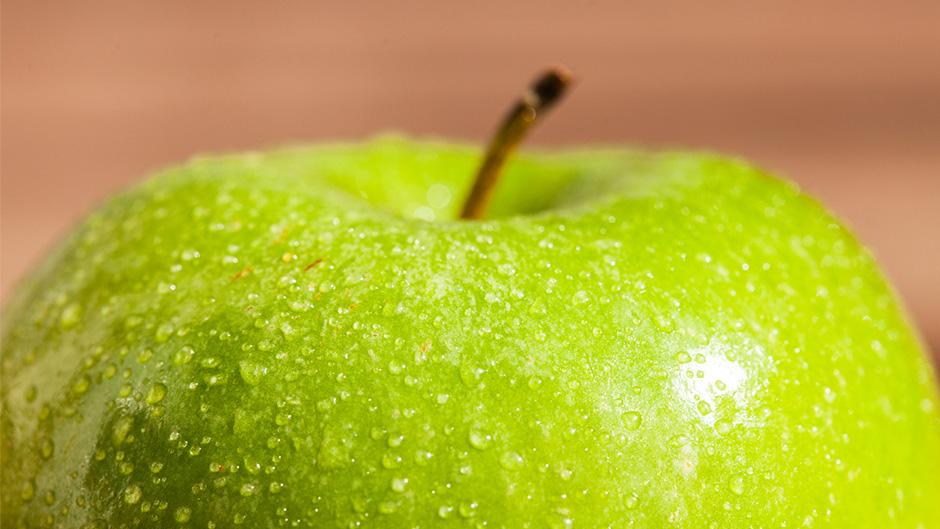 27-pixelarte-estudio-diseno-grafico-Saibo-importacion-fruticola-fotografia-manzana