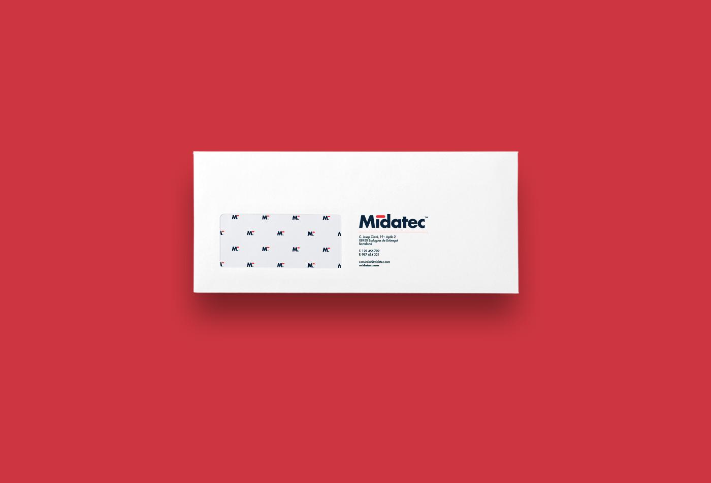 Midatec-03