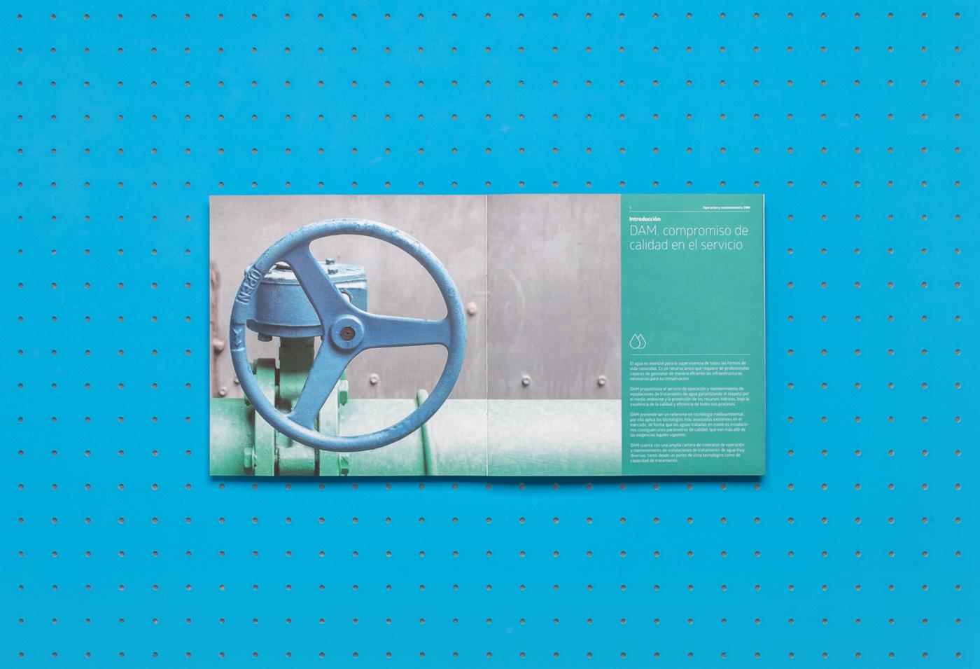 pixelarte-diseno-grafico-editorial-brochure-Dam_Depuracion_Aguas_Mediterraneo