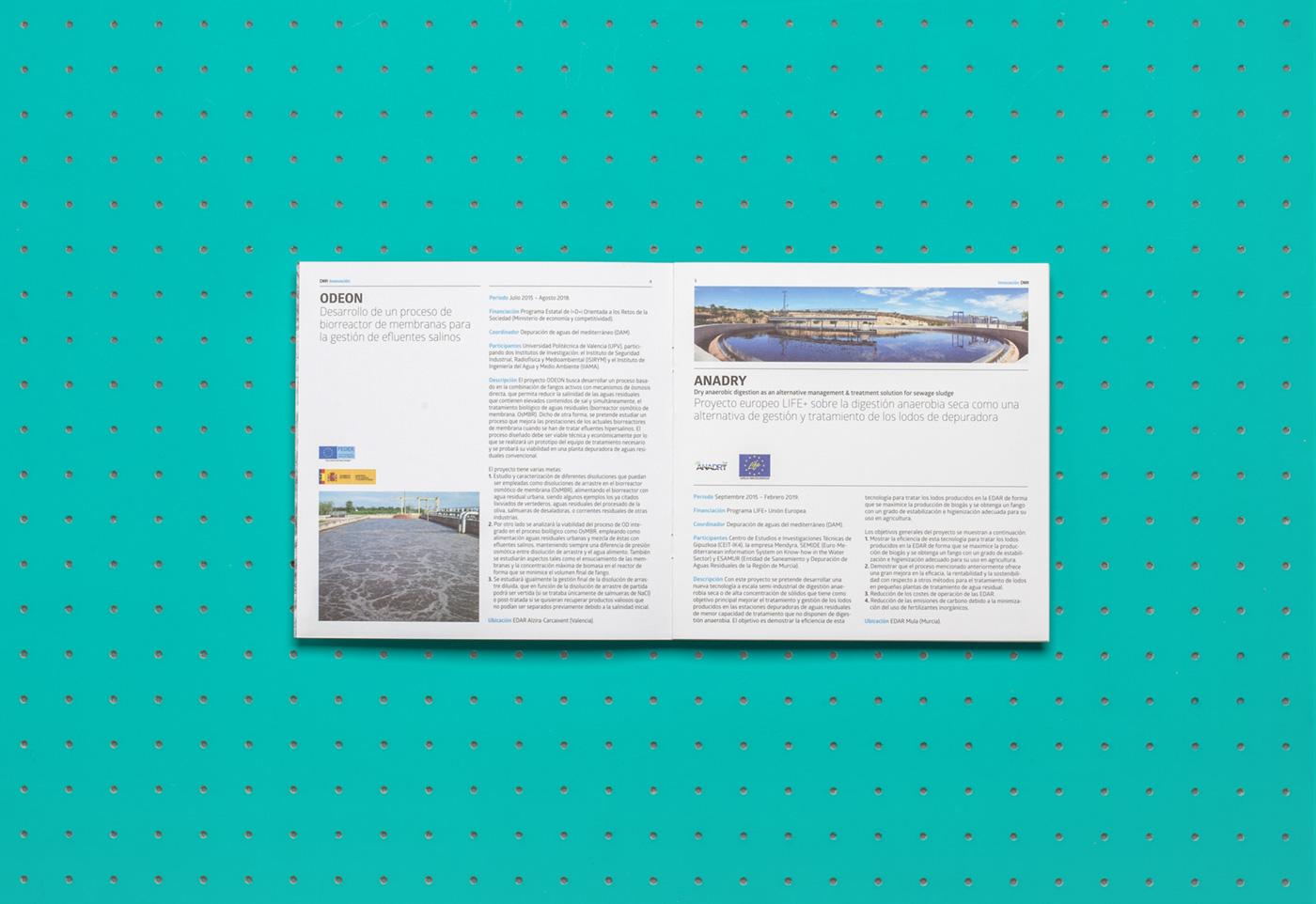 pixelarte-diseno-grafico-informe-empresa-Dam_Depuracion_Aguas_Mediterraneo
