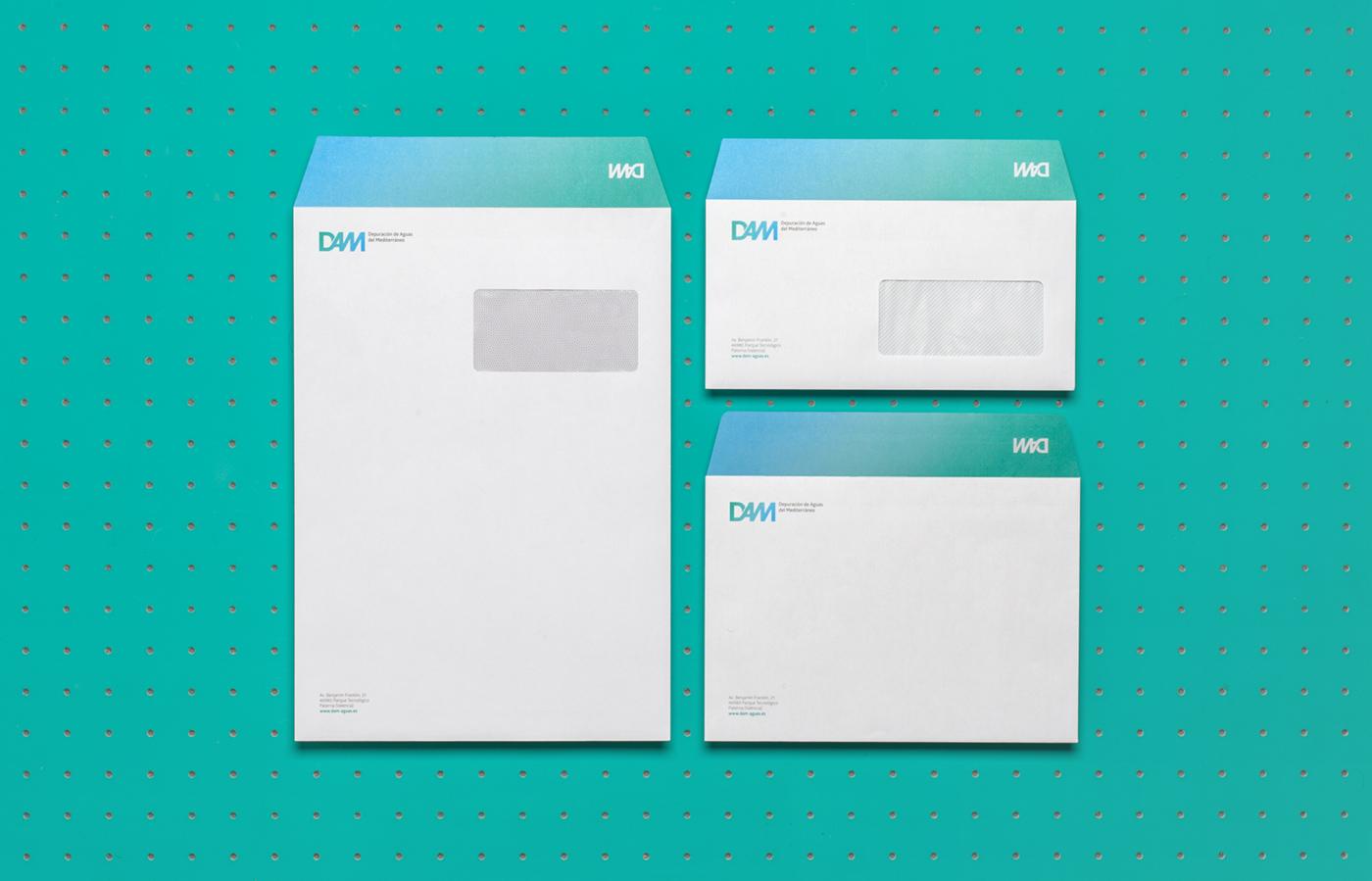 pixelarte-diseno-grafico-papeleria-corporativa-Dam_Depuracion_Aguas_Mediterraneo