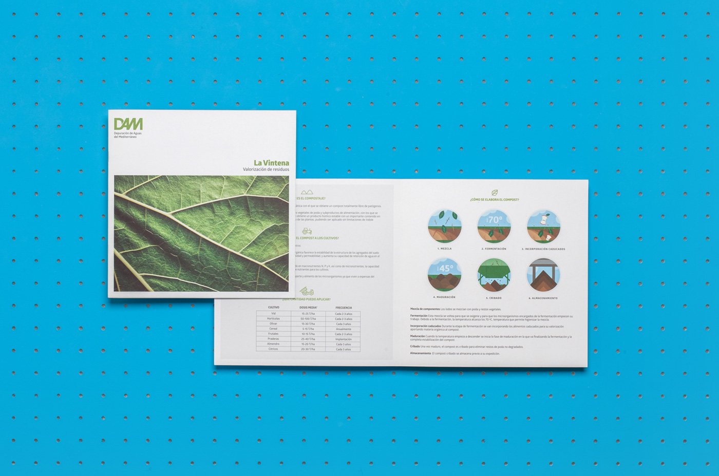 pixelarte-diseno-grafico-papeleria-folleto-Dam_Depuracion_Aguas_Mediterraneo