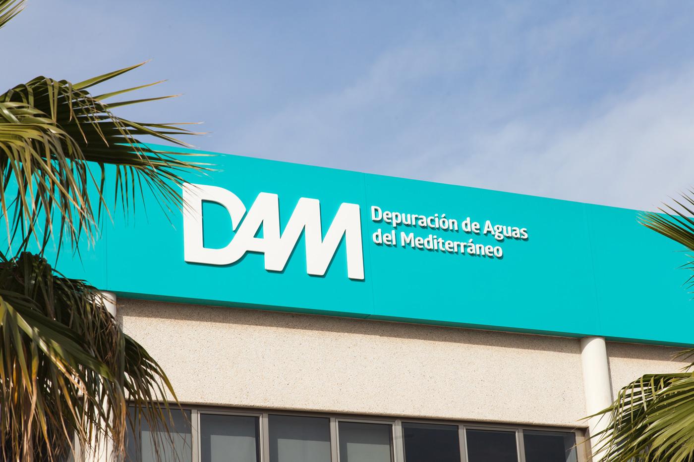 pixelarte-diseno-grafico-rotulacion-Dam_Depuracion_Aguas_Mediterraneo