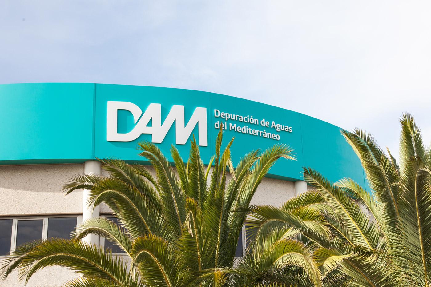 pixelarte-diseno-grafico-rotulacion-industrial-Dam_Depuracion_Aguas_Mediterraneo
