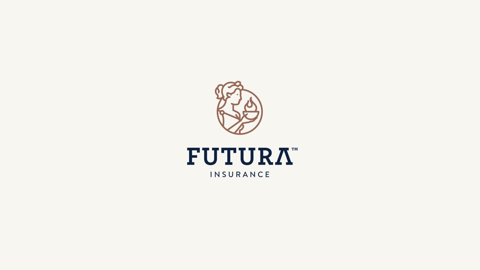 Futura_Presentacion2b