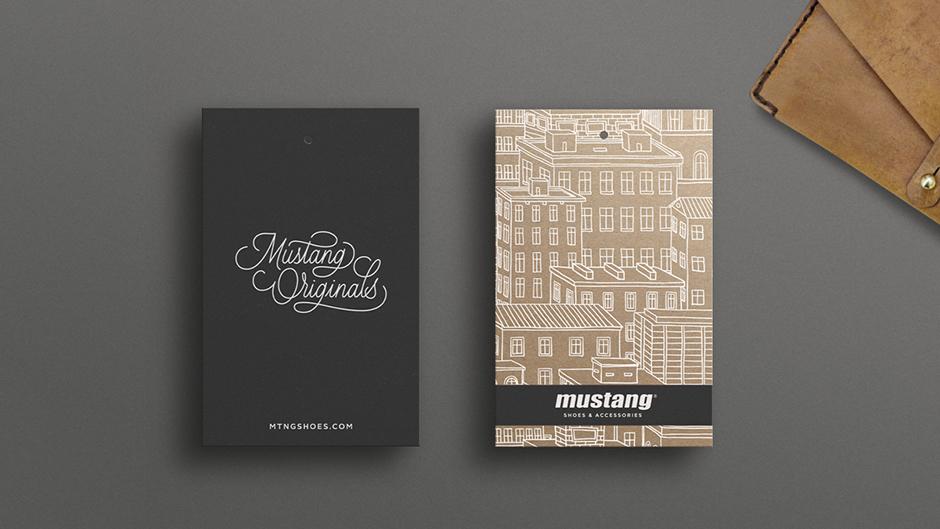 Pixelarte-estudio-diseno-etiquetas-calzado-Mustang-Originals