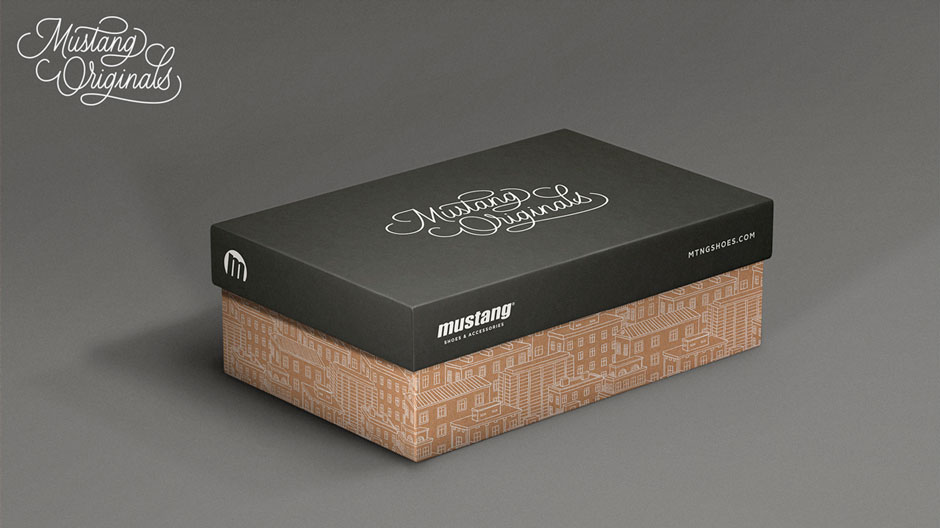 Pixelarte-estudio-diseno-grafico-packaging-Mustang-originals