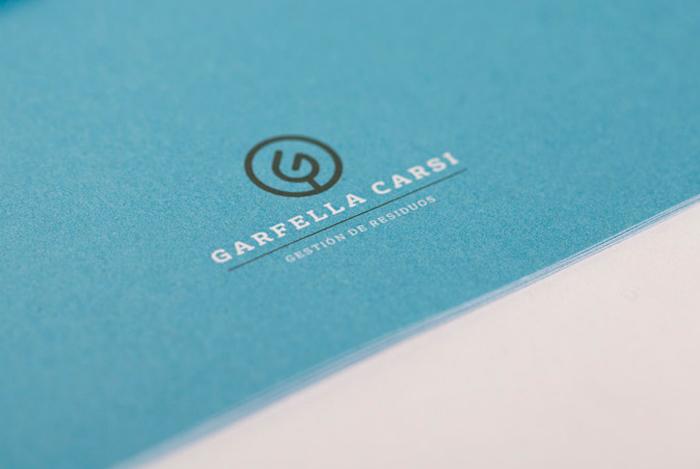 Garfella e Carsi