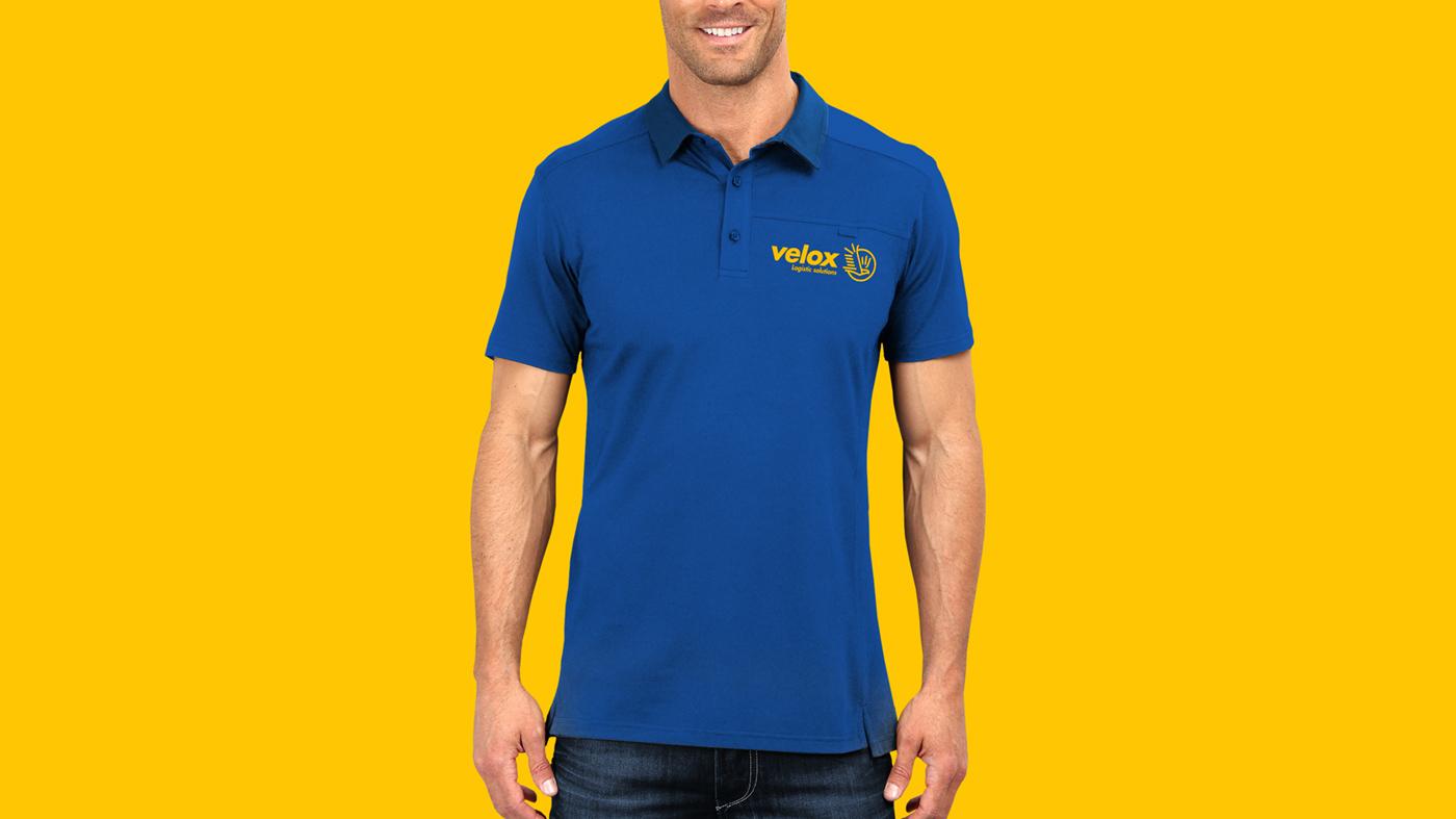 pixelarte-diseno-grafico-uniformes-Velox-logistic-solutions