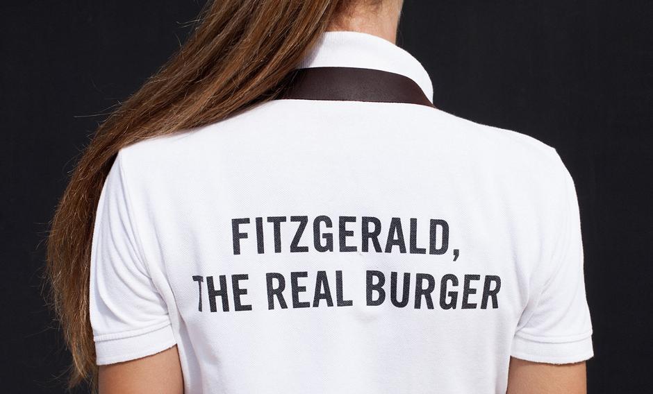 pixelarte-diseno-grafico-uniformes-para-hamburgeseria-The_Fitzgerald