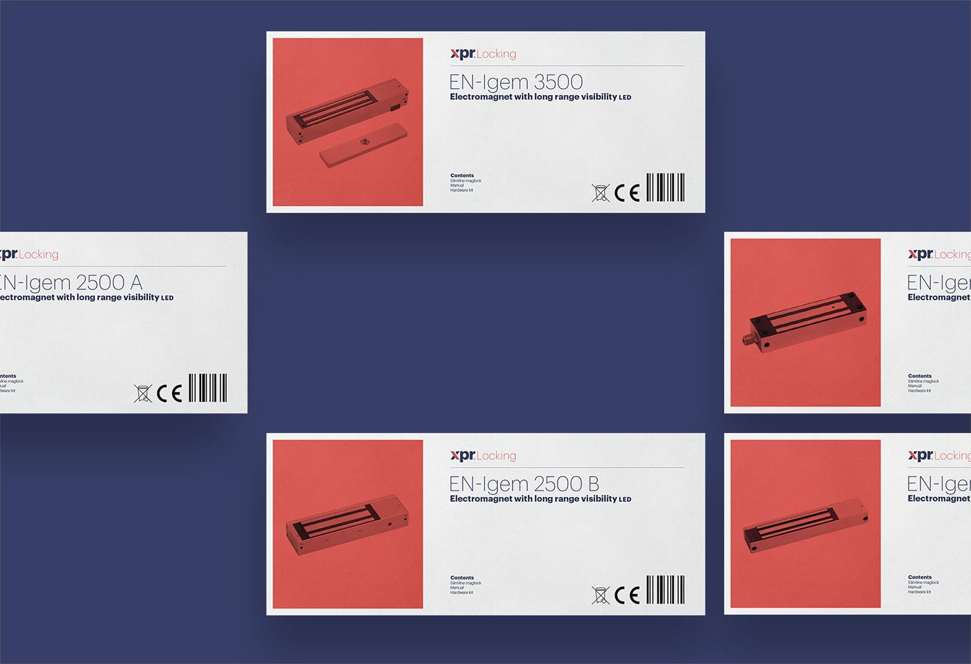 pixelarte-estudio-diseno-etiquetas-adhesivas-para-xpr