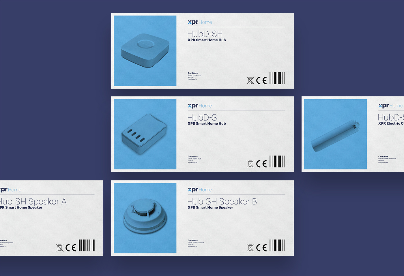 pixelarte-estudio-diseno-etiquetas_adhesivas-para-xpr