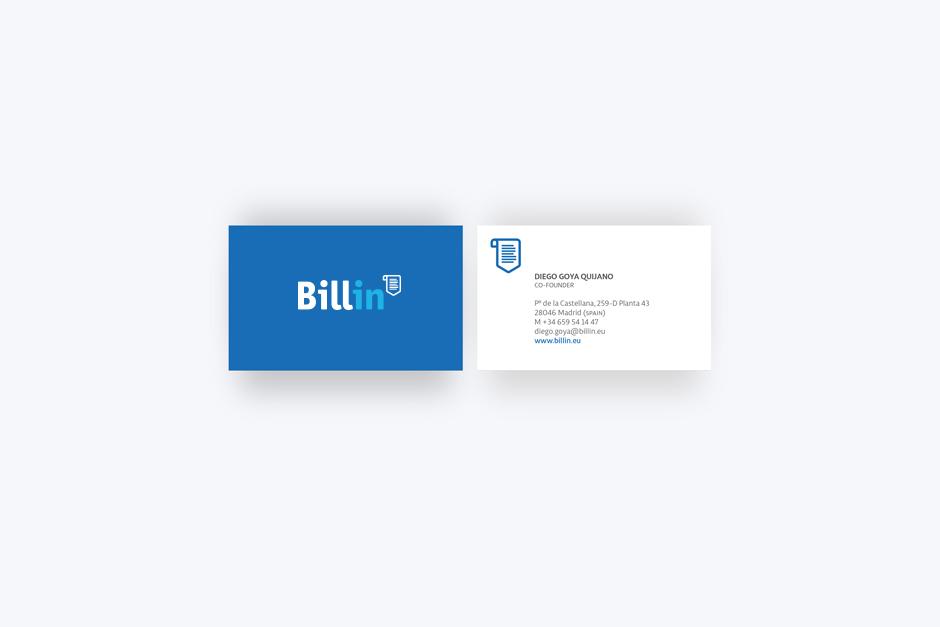 pixelarte-estudio-diseno-grafico-Billin-diseno-tarjetas-comerciales