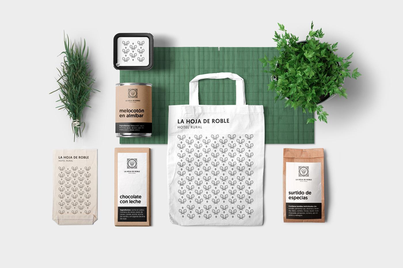 pixelarte-estudio-diseno-grafico-Diseno-packaging-hotel