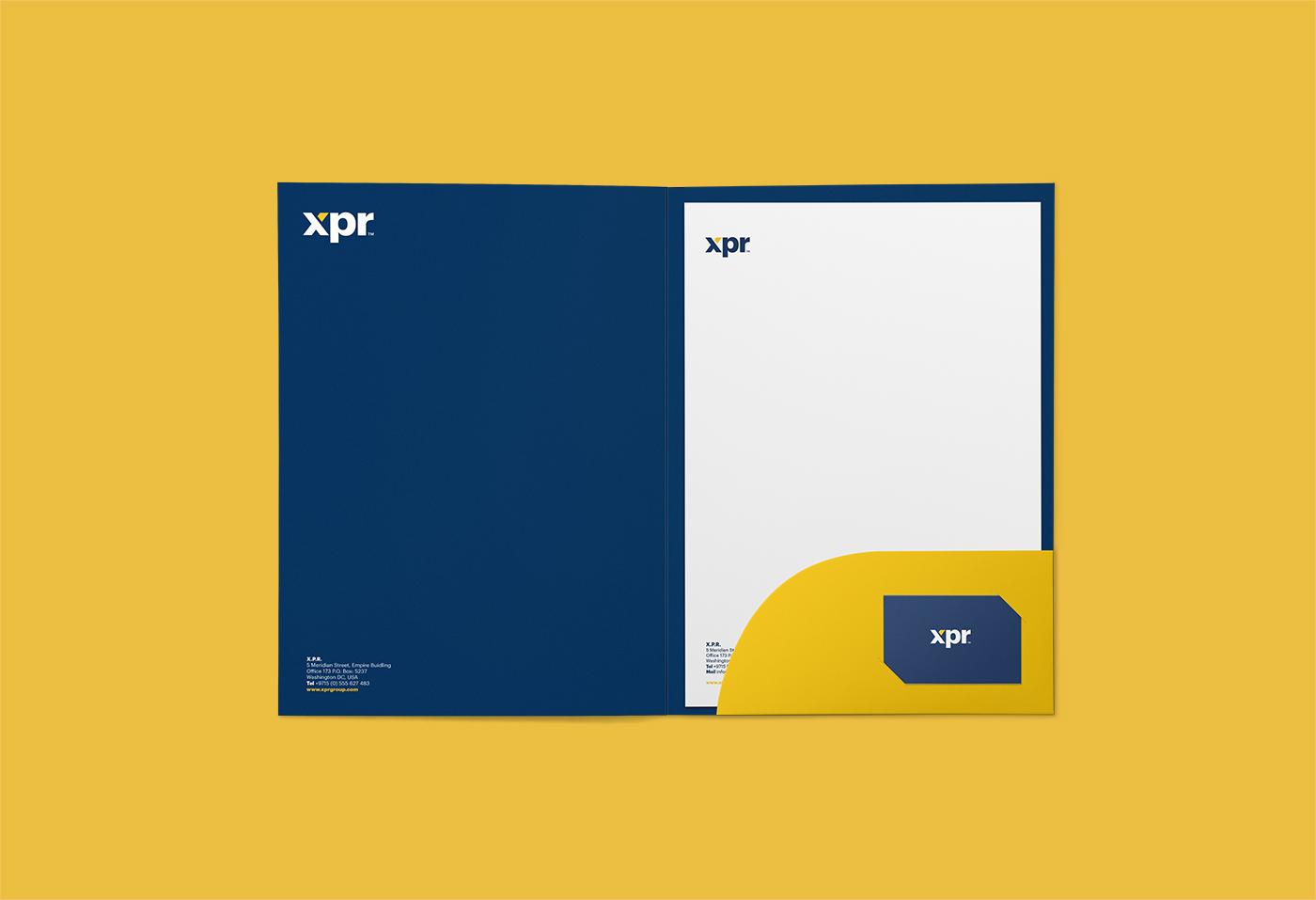 pixelarte-estudio-diseno-grafico-Diseno-papeleria_corporativa-para-xpr