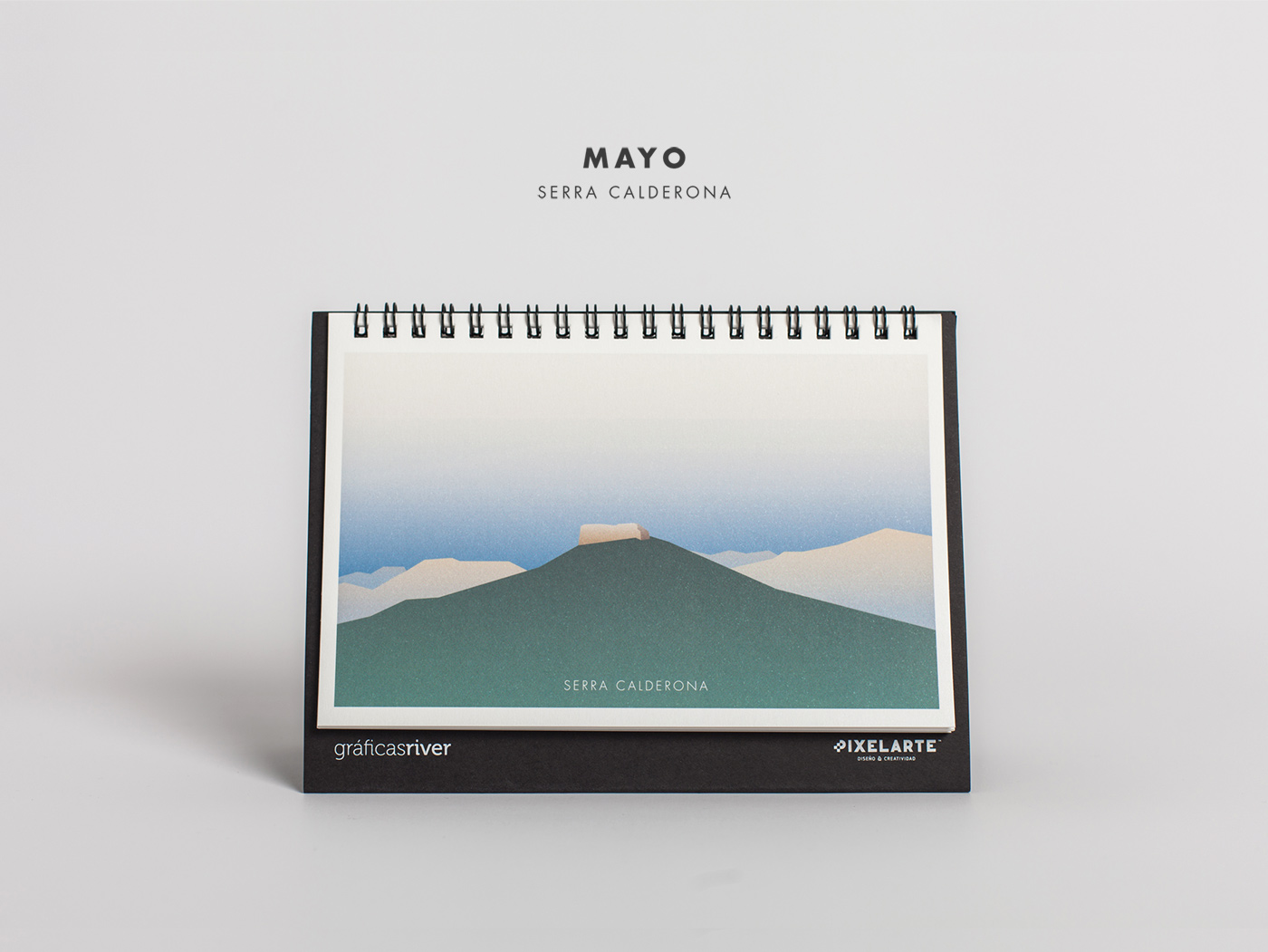 pixelarte-estudio-diseno-grafico-calendario-parques-comunidad_valenciana-mayo-2016