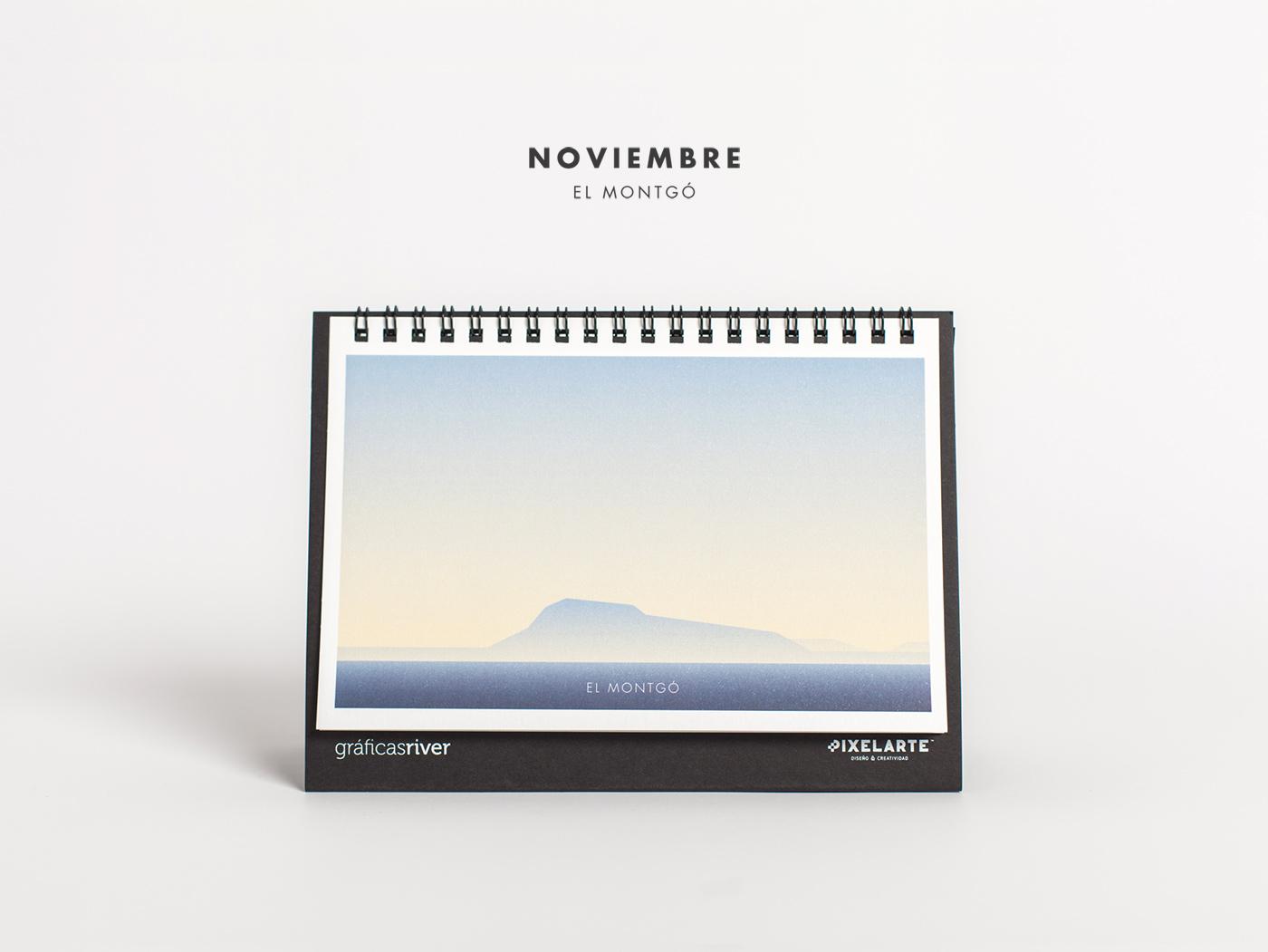 pixelarte-estudio-diseno-grafico-calendario-parques-comunidad_valenciana-noviembre-2016