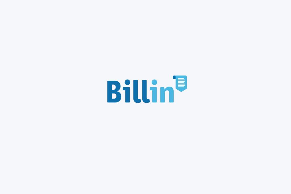pixelarte-estudio-diseno-grafico-diseno-logotipo-para-Billin-01