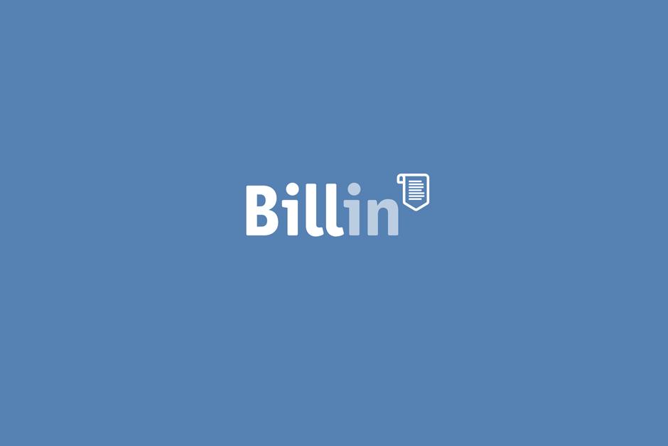 pixelarte-estudio-diseno-grafico-diseno-logotipo-para-Billin-02