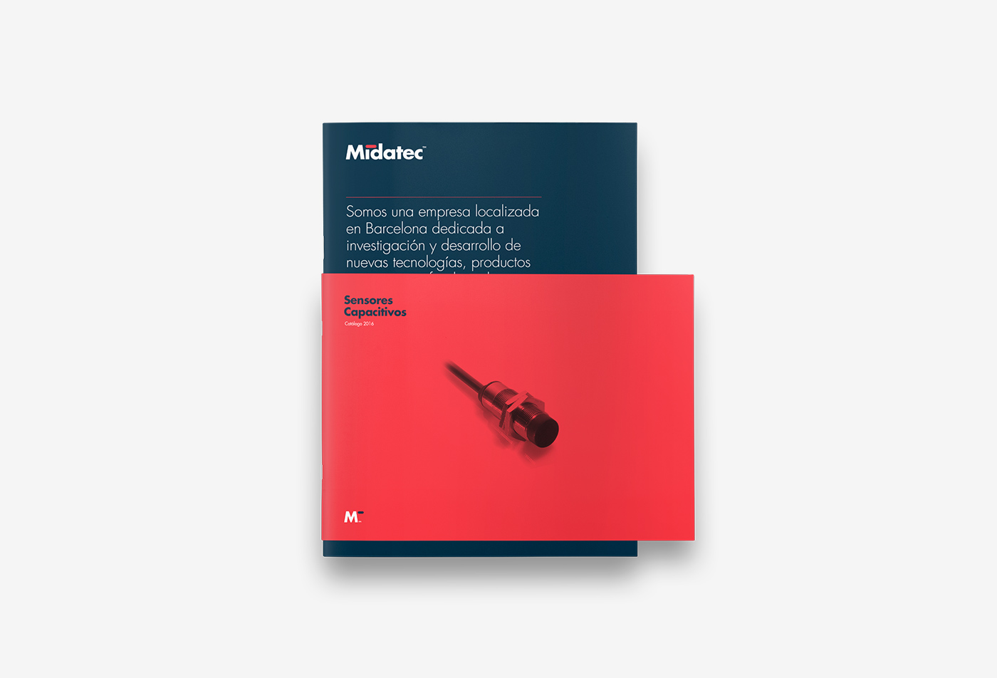 pixelarte-estudio-diseno-grafico-dossier-para-Midatec