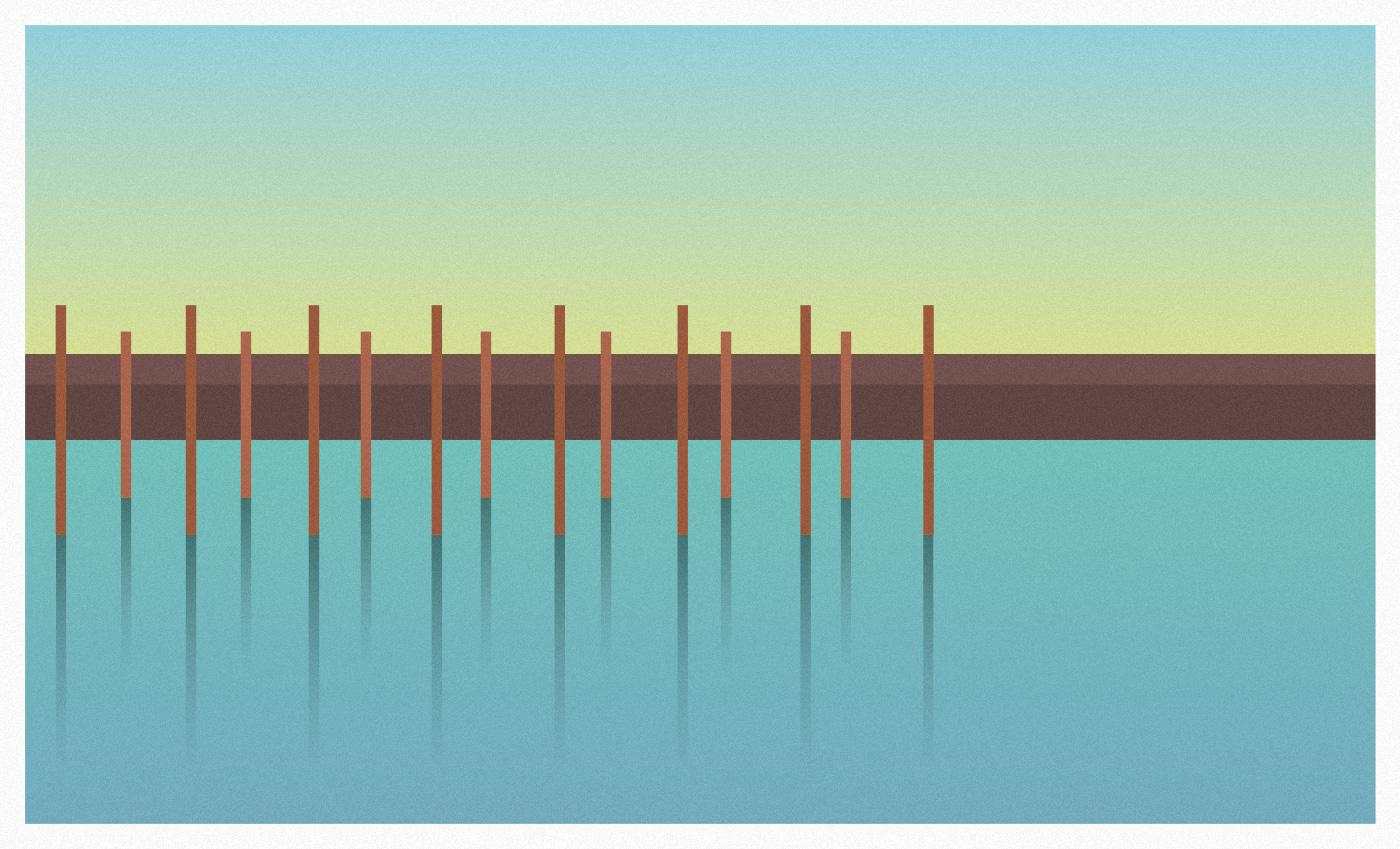 pixelarte-estudio-diseno-grafico-ilustracion-calendario-parques-comunidad_valenciana-abril-2016