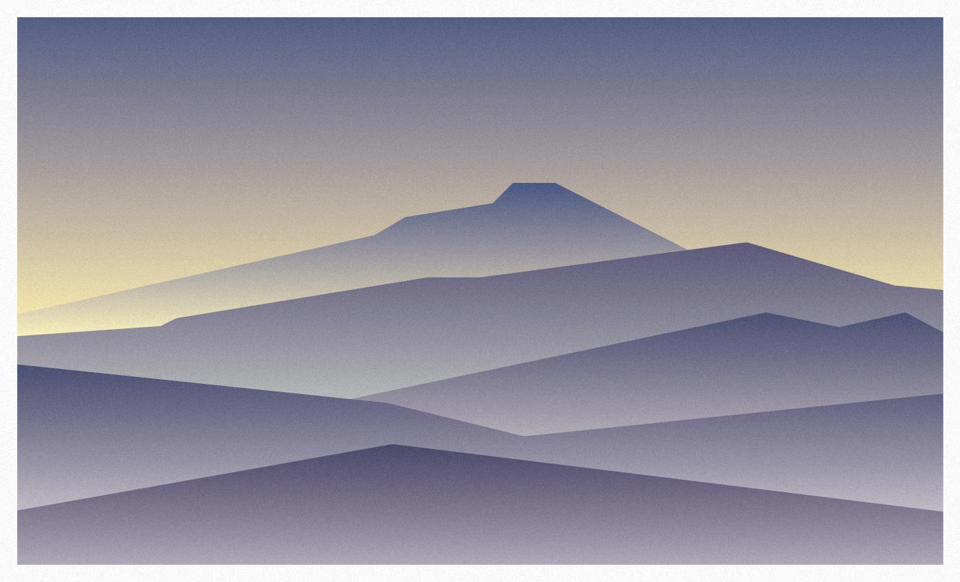 pixelarte-estudio-diseno-grafico-ilustracion-calendario-parques-comunidad_valenciana-febrero-2016