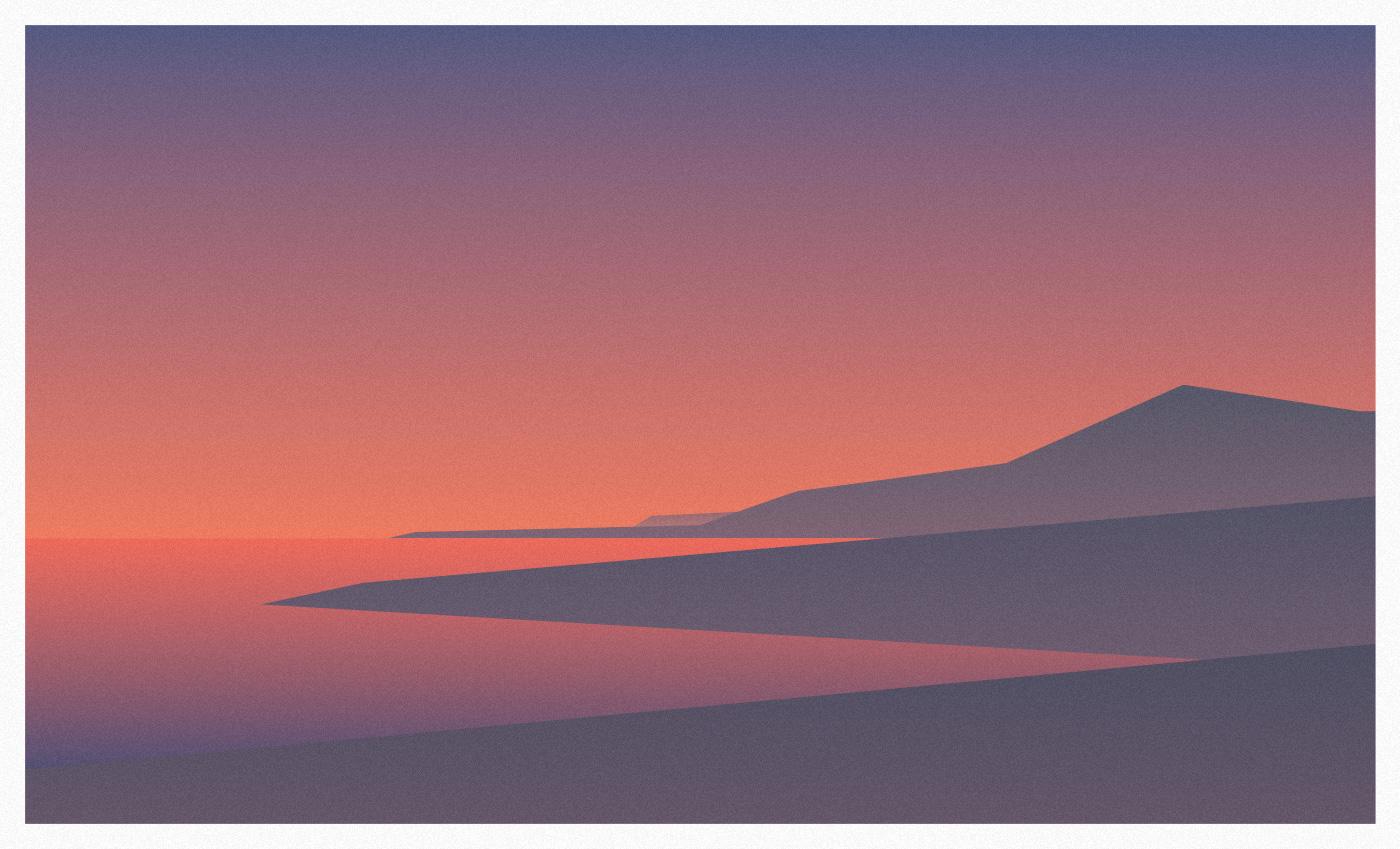 pixelarte-estudio-diseno-grafico-ilustracion-calendario-parques-comunidad_valenciana-julio-2016