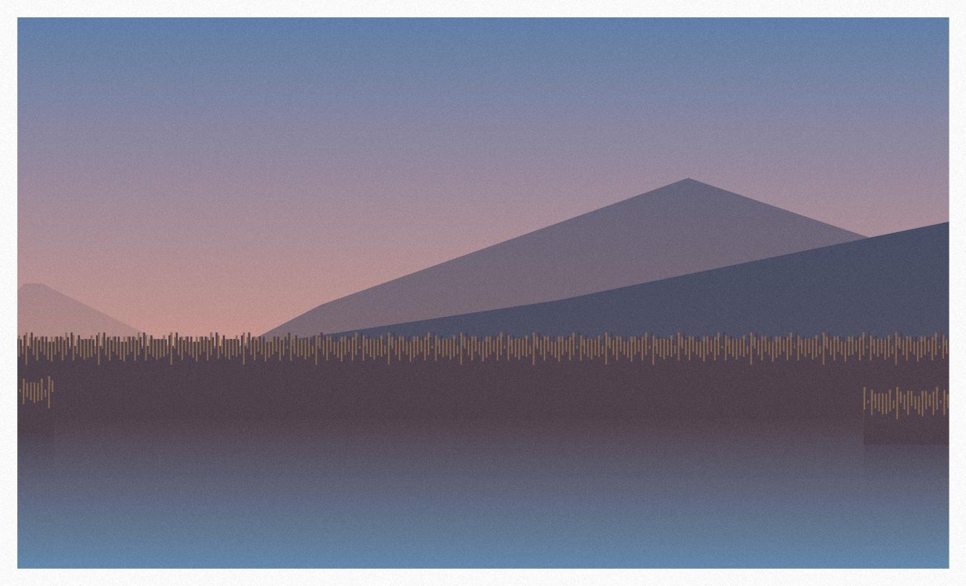 pixelarte-estudio-diseno-grafico-ilustracion-calendario-parques-comunidad_valenciana-octubre-2016