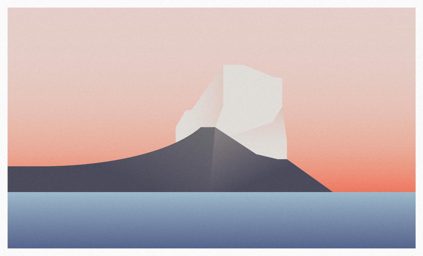 pixelarte-estudio-diseno-grafico-ilustracion-calendario-parques-comunidad_valenciana-septiembre-2016