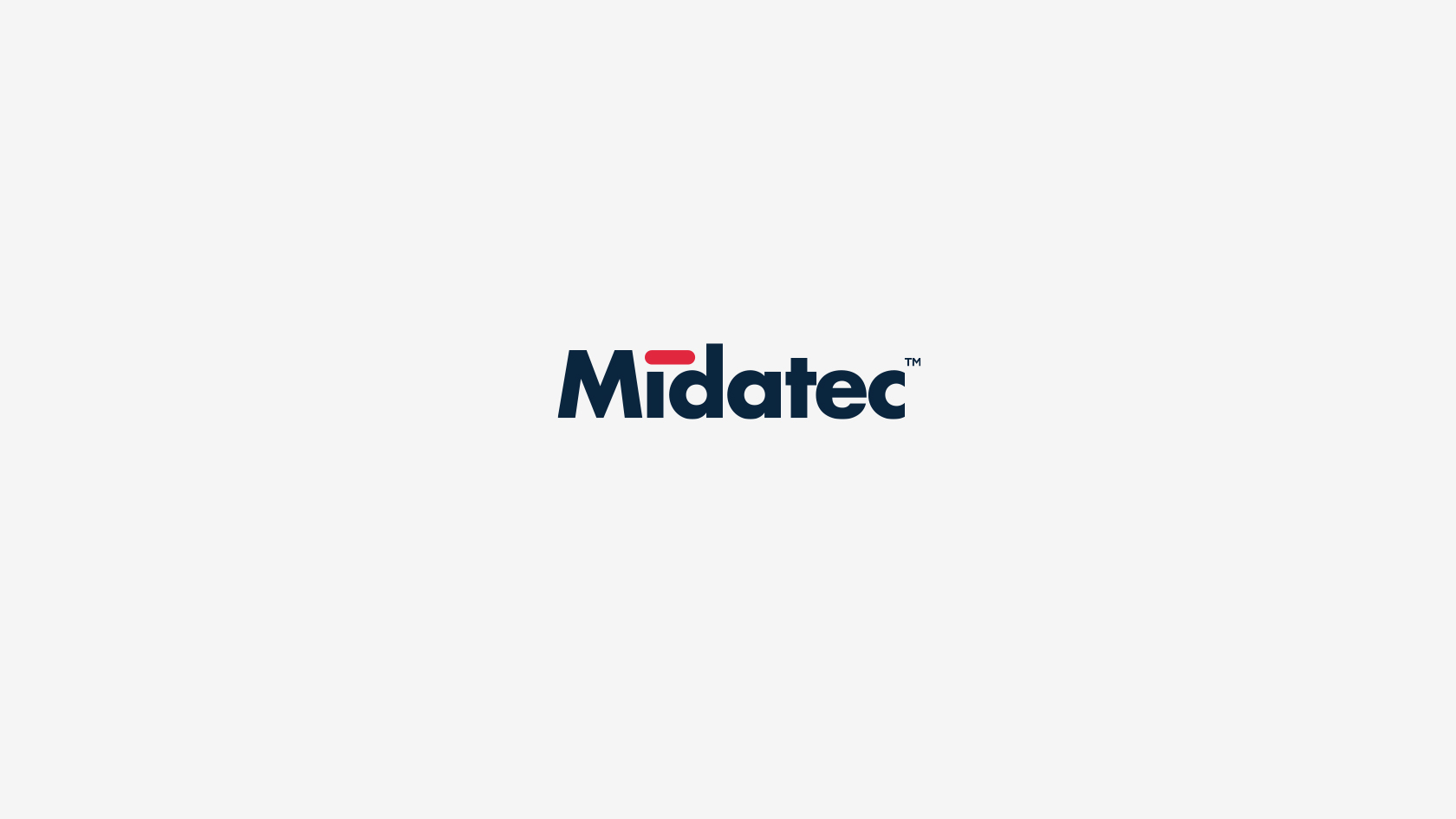 pixelarte-estudio-diseno-grafico-logotipo-para-Midatec
