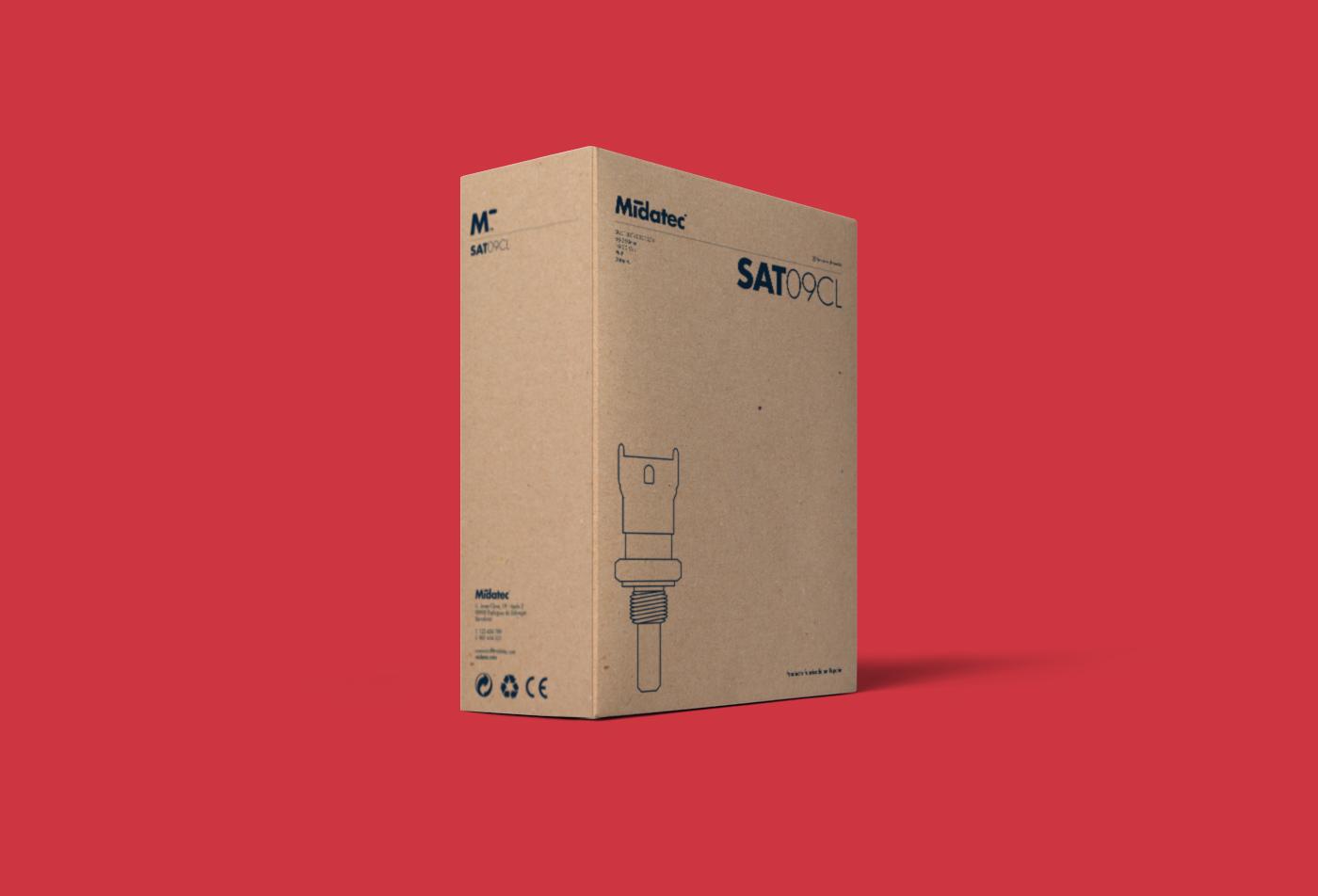 pixelarte-estudio-diseno-grafico-packaging-industrial-para-Midatec