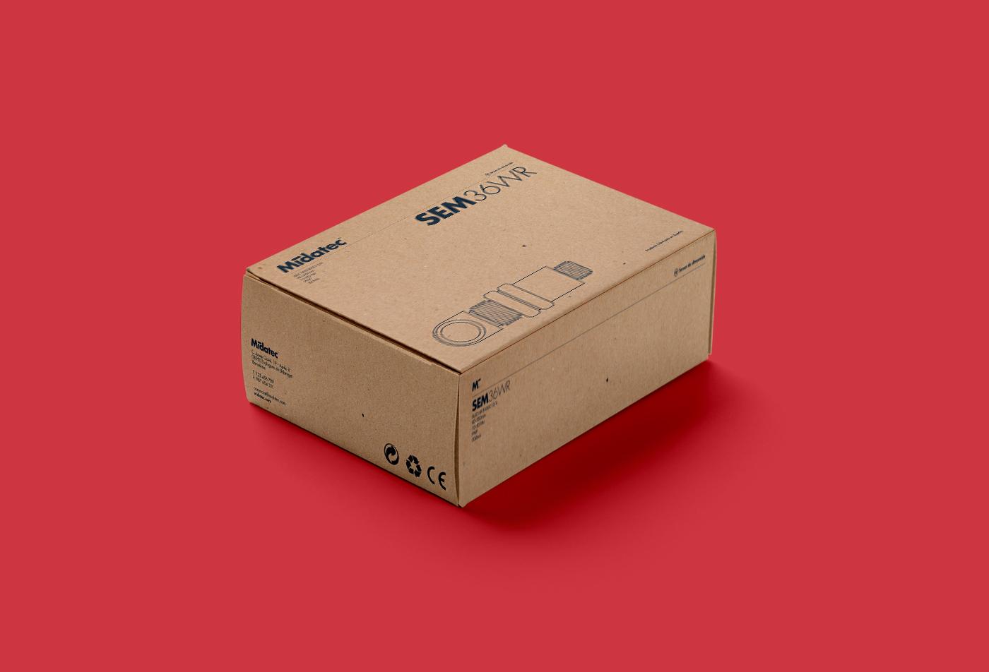 pixelarte-estudio-diseno-grafico-packaging-para-Midatec-002