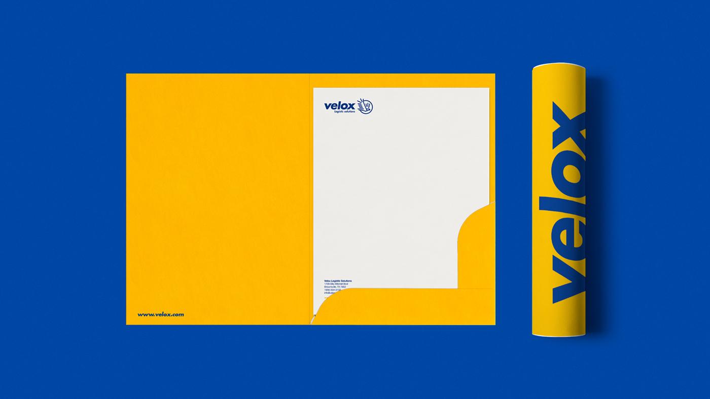 pixelarte-estudio-diseno-identidad-corporativa-Velox-empresa-logistica