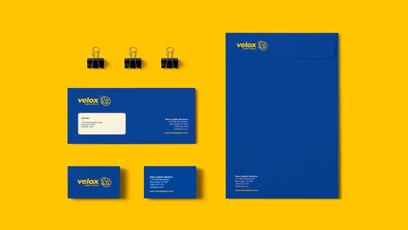 pixelarte-estudio-diseno-identidad-corporativa-Velox-logistic-solutions