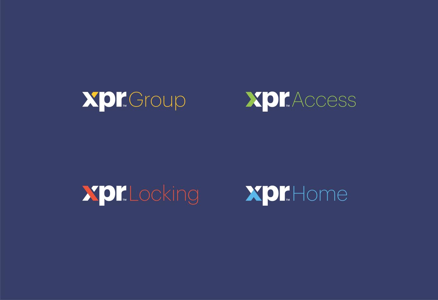 pixelarte-estudio-diseno-logotipo-grupo-empresa-para-xpr