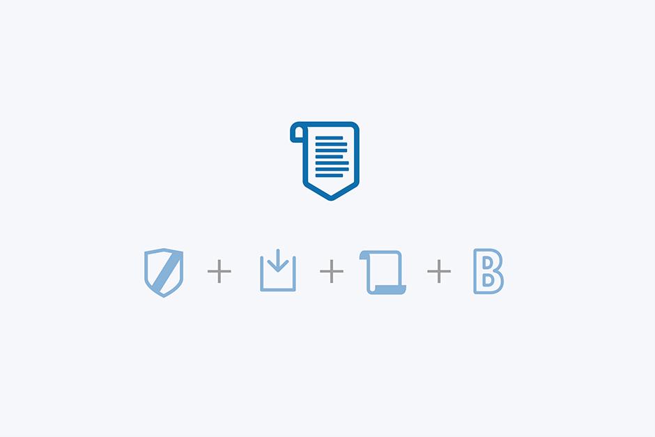 pixelarte-estudio-diseno-proceso-diseno-logotipo-para-Billin-01.jpg