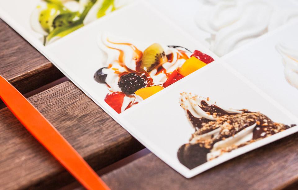 Dossier Bobur 02. Pixelarte estudio de diseño gráfico, creatividad y web.