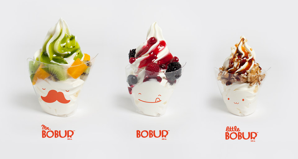 Vasitos imagen Bobur. Pixelarte estudio de diseño gráfico, creatividad y web.