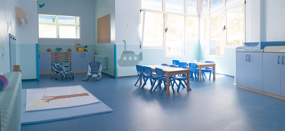 pixelarte-diseno-de-espacios-y-rotulacion-escuela-infantil-Xicotets-001