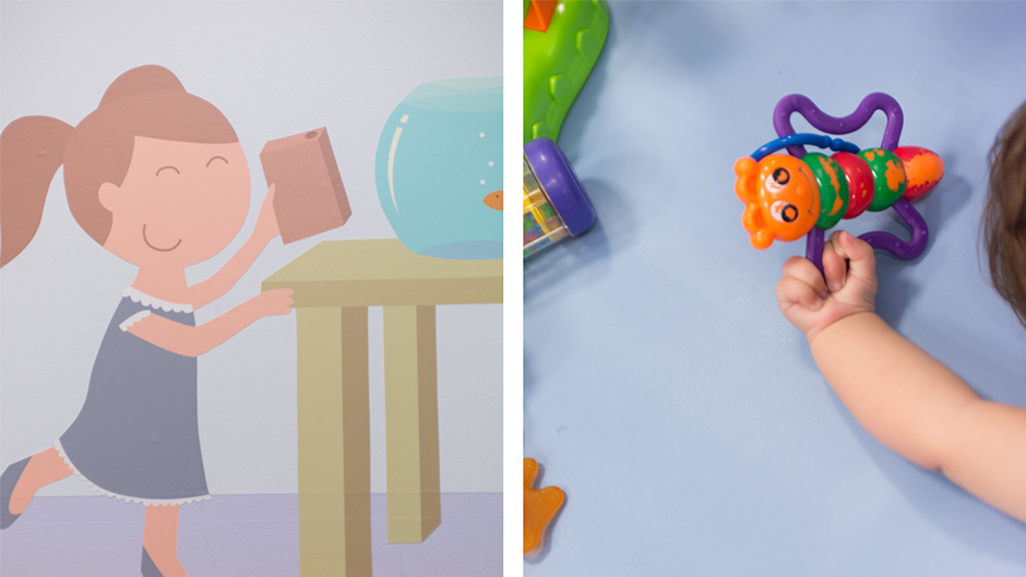 pixelarte-diseno-grafico-y-rotulacion-escuela-infantil-Xicotets-detalles-002