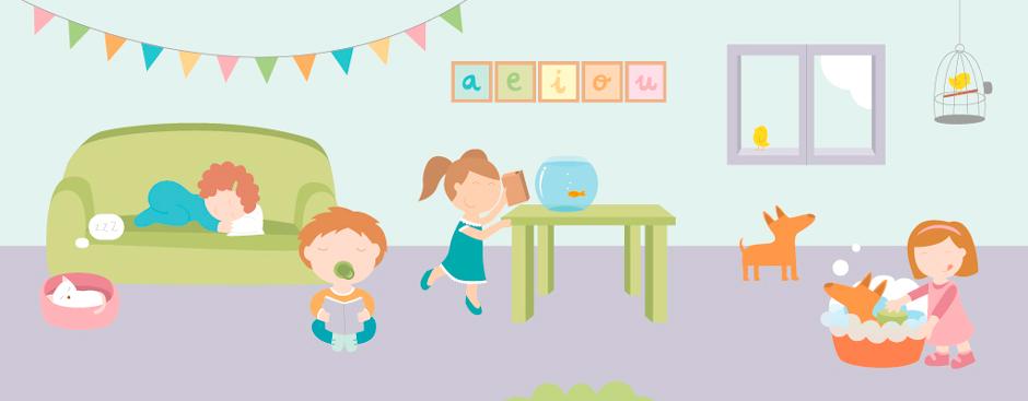 pixelarte-ilustraciones-interiores-escuela-infantil-Xicotets-002