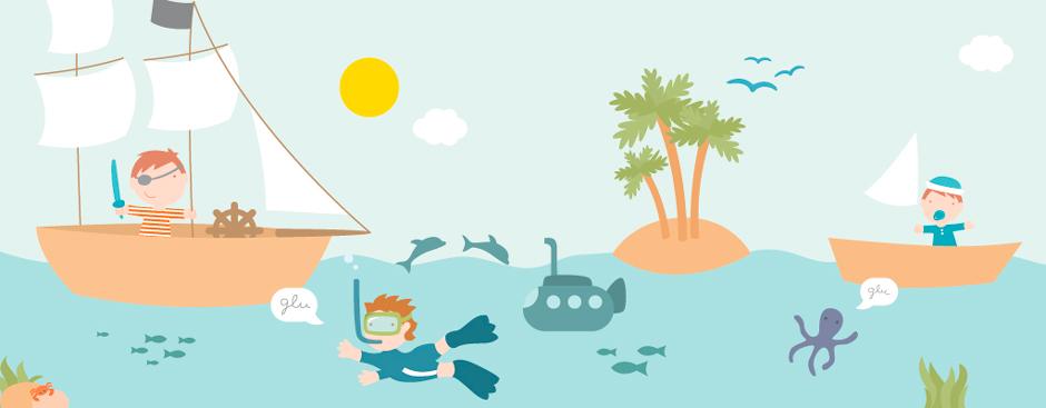 pixelarte-ilustraciones-interiores-escuela-infantil-Xicotets-005